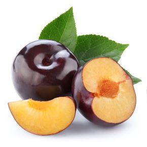 Prun Japoneze (Prunus salicina)